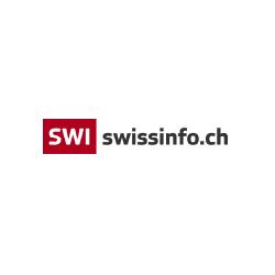 swissinfo